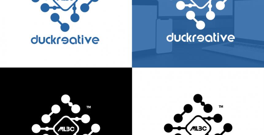 duckreative-logotype
