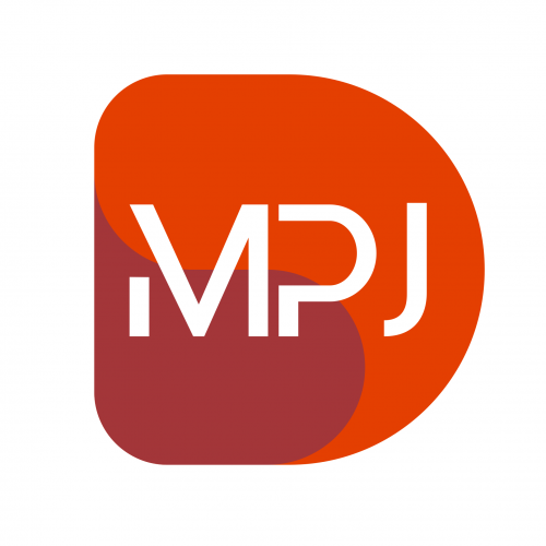 mpj_digital_logotype_fondcarreblanc