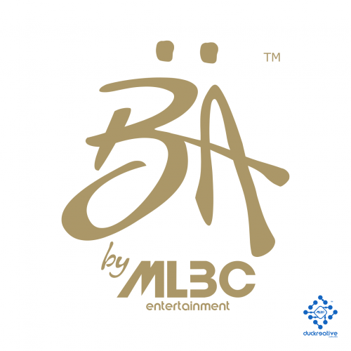 portfolio_logo_black_a_mlbc.png