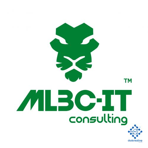 portfolio_logo_mlbc_it_consulting.png