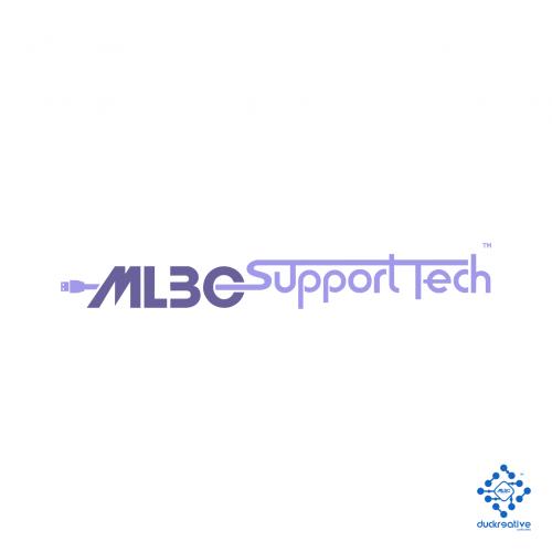portfolio_logo_mlbc_supporttech.png